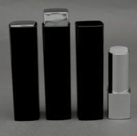 MY-LS1170 Lipstick container spring