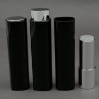 MY-LS1171 Lipstick case spring