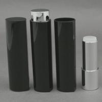 MY-LS1172 Lipstick case spring