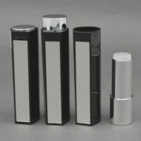 MY-LS1173 Lipstick case spring