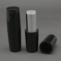 MY-LS1175M Lipstick case with magnet