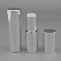 MY-LS1177M-AL Lipstick case with magnet