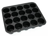 20孔穴盤