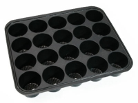 20-hole nursery tray
