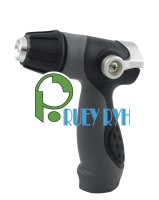 Cens.com Nozzles RUEY RYH ENTERPRISE CO., LTD.