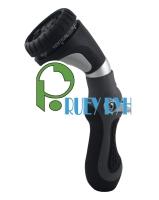 Cens.com Nozzles RUEY RYH ENTERPRISE CO., LTD.