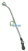 "Cens.com 36"" Shower Head Water Wand 瑞日企業有限公司"