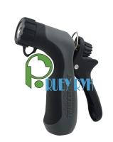3-Way Industrial Water Nozzle