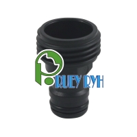 Cens.com Plastic Adaptor RUEY RYH ENTERPRISE CO., LTD.