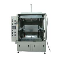 Hydraulic Hot Press