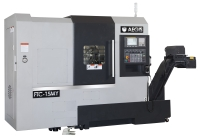 Cens.com CNC Lathe(Slant Bed Type) DYNAWAY MACHINERY CO., LTD.