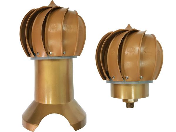 汙水專用尼龍龍捲式曝氣球