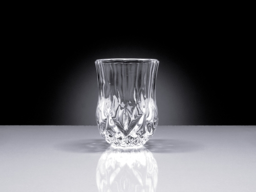 MyHwater  Shot Glass