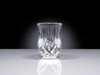 MyHwater  Shot Glass