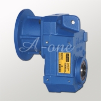 Cens.com Parallel shaft gear units A-ONE CRANE CO., LTD.