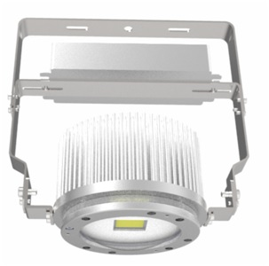 LED Bay Lamps