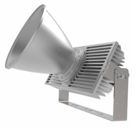 LED 投射灯