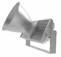 Cens.com LED projector lamp SHINYU LIGHT CO., LTD.