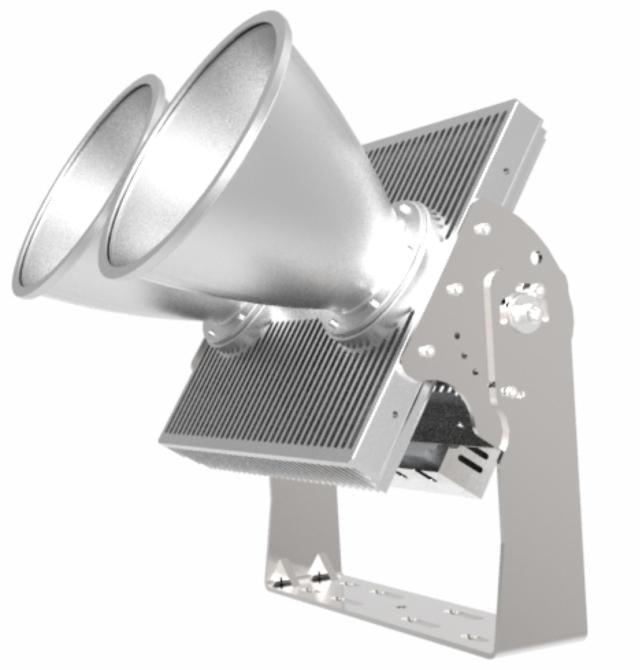 LED 高桿燈