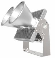 LED High-mast Lighting