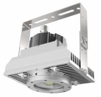 LED 防爆灯