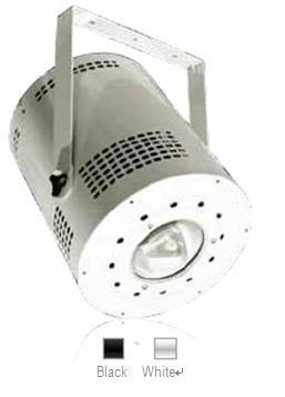 LED 大筒灯