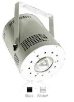 LED 大筒燈