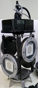 LED 水下燈