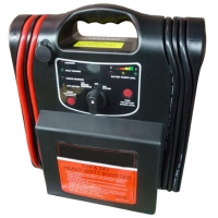Cens.com JUMP START / BOOSTER YAO DIAN ENTERPRISE CO., LTD.