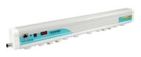 Baton-type Static-electricity Eliminators