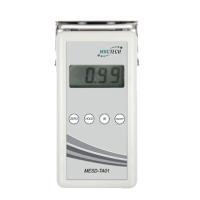 手持式靜電量測儀