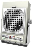 扇型靜電消除器