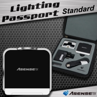 Lighting Passport - Standard