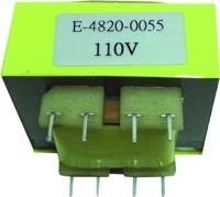 PCB transformers