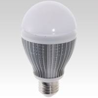 Cens.com Musical & LED Bulb ACE VICTORY ENERGY CO., LTD.
