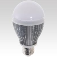 Musical & LED Bulb