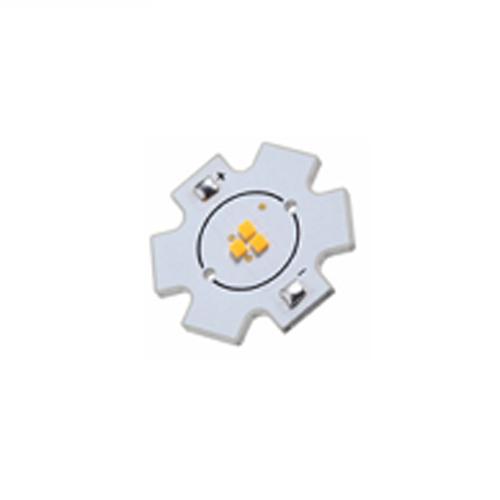 Module Family - TR5A
