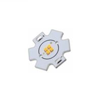 Cens.com Module Family - TR7B TSMC SOLID STATE LIGHTING LTD.