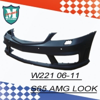 Cens.com Front Bumper / Body Kit MIDOLITECH CO., LTD.