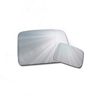Cens.com DOOR MIRROR FOR EUROPEAN CAR 綠元科技有限公司