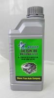 Cens.com motor oil SAE 15W/40 SHEEN YUAN AUTO CO., LTD.