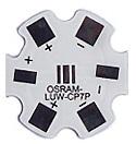 Cens.com OSRAM OSLON-LCW-CP7P 柏匯有限公司