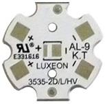 Cens.com PHILPIPS-LUXEON (3535 2D/ 3535 HV/ 3535L 通用) 柏匯有限公司