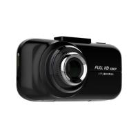 Full HD Car DVR (Car Camcorder)