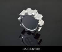 86/FRS/BRZ Brake Fluid Cap