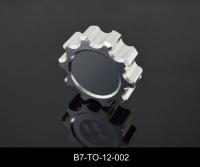 86/FRS/BRZ Brake Fluid Cap