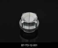 86/BRZ/FRS Engine Oil Cap