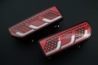 Cens.com Jimny JB64/74 LED TAIL LIGHT CYNOSURA INTERNATIONAL CO., LTD.