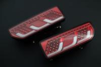 Jimny JB64/74 LED 尾燈