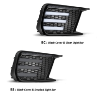 CENS.com WRX STI 2018~ LED SEQUENTIAL BEZELS